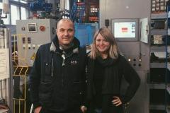 interpete-tecnico-in-fabbrica-traduttrice-italiano-russo-san-pietroburgo