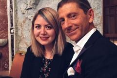 Interprete italiano russo San Pietroburgo conferenza