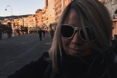 Вид-на-набережную-Генуя