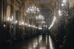 Зеркальный-зал-Королевский-дворец-Генуи
