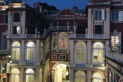 Королевский-дворец-Генуя