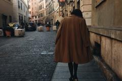 Люди-Генуи