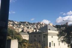 вид-на-Геную