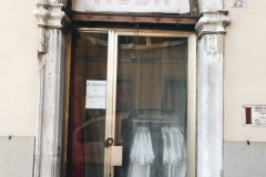 городские-зарисовки-Генуя