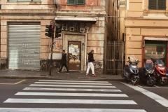 панорамы-Генуи