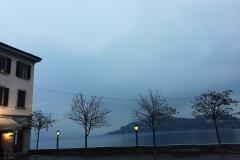 1-Арона-Озеро-Маджоре-Италия-ноябрь-2017
