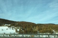 13-Снег-в-горах-и-на-равнинах-Италии-середина-ноября
