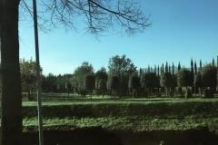 14-осенняя-Тоскана