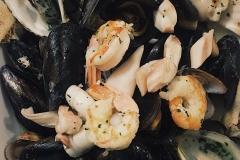 5-Итальянские-морепродукты