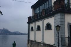 7-Озеро-Маджоре-панорама-Ароны