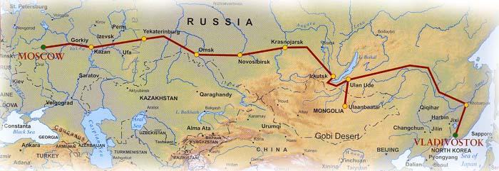 transiberian_map
