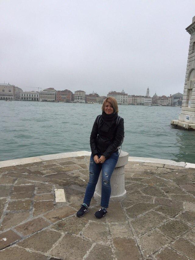 me-venezia