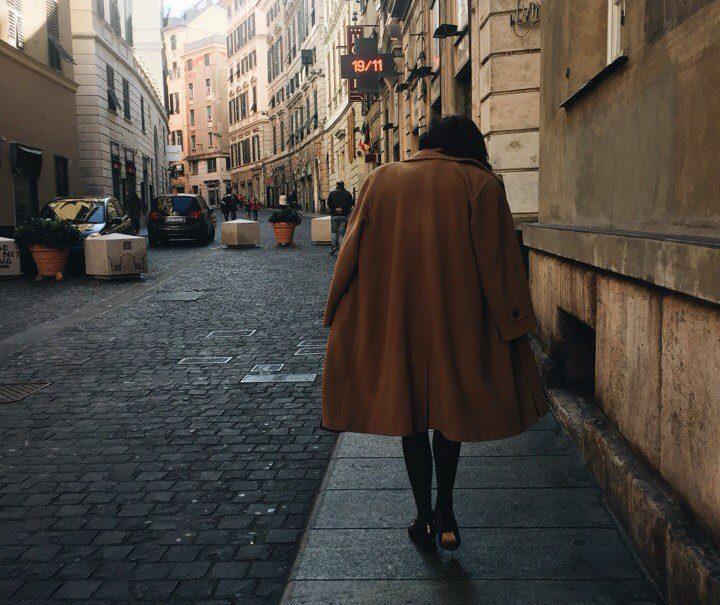 красивая-стильная-итальянка