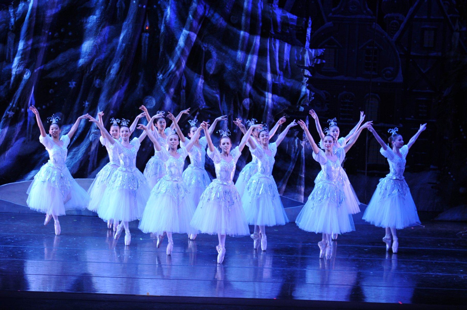 ballet ruso teatro Mariinskiy San Petersburgo entradas tickets