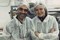 Технический перевод с итальянского языка на заводе счастье