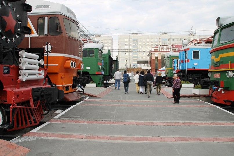 Новосибирск экскурсия на испанском языке музей