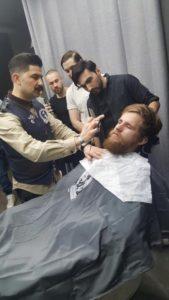 seminario barbieri