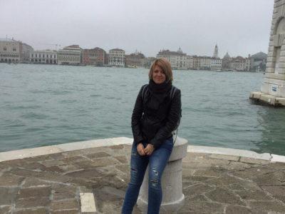 переводчик итальянского в командировку в Италию виза