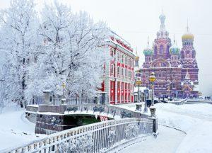 neve russo inverno salvatore sul sangue