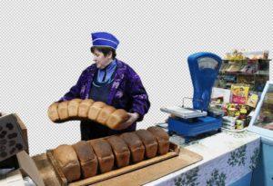 советские картинки фото старые 90-ые