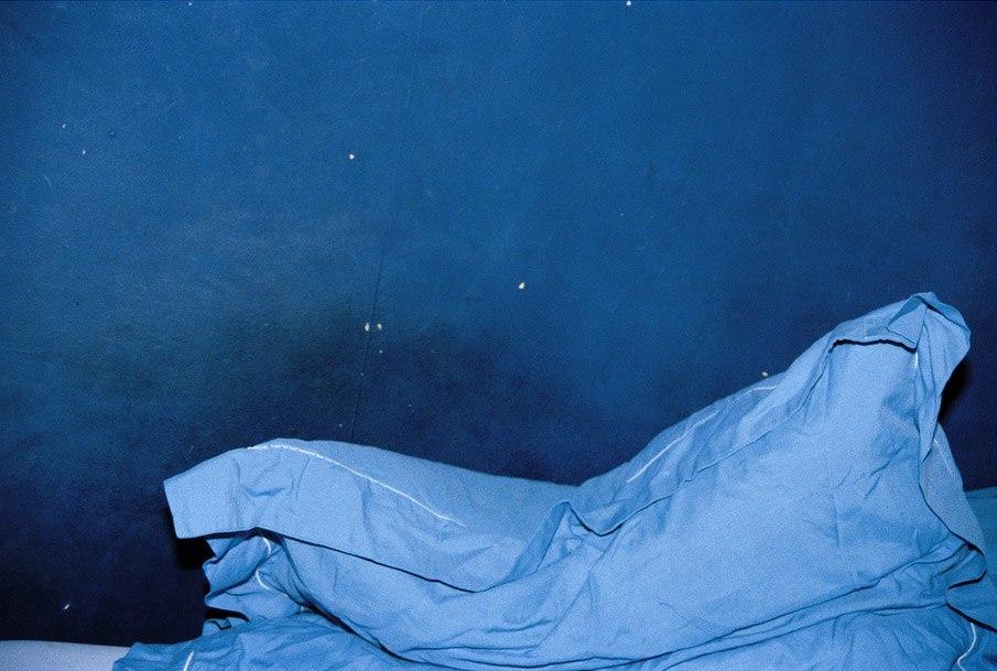 подушка сон кровать красиво