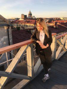 guía por san Petersburgo tour individual en castellano que ver