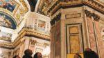 excursion visita con guía privado por catedral de San Isaac San Petersburgo