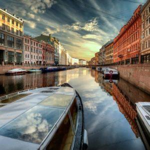 visa electronico e-visa san petersburgo rusia en español