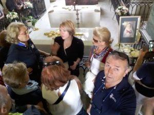 familia-romanov-historia-nicolas-anastasia