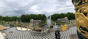 peterhof-palacio-de-verano-de-pedro-san-petersburgo