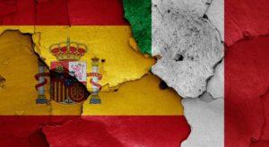 итальянский и испанский языки: какой выбрать, мнение эксперта