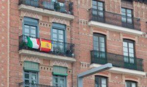 итальянский и испанский: какой язык проще выбрать